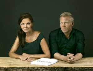 Stine&Morten